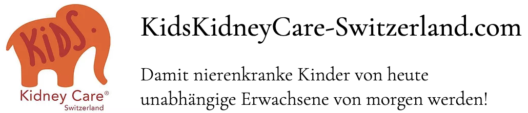 kids_kidney_care.png